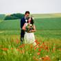 Le mariage de Amandine Jotz et Raphael Sauvage - Photographe 2