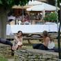 Le mariage de Marion Valiere et La Villa Vicha 9