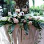 Le mariage de Precillia et Fleurs des iles 15