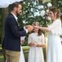 Le mariage de Perrine Dufranne et Fleuravi 14