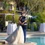 Le mariage de Marion Valiere et La Villa Vicha 11