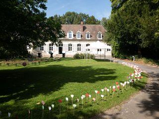 Château de Naours 4