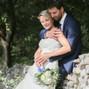 Le mariage de Demange Marine et Pascale Devigne 60