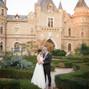 Le mariage de Sophie Garofalo et Garnero Tristan Photographie 6