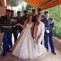 Le mariage de Marion Valiere et La Villa Vicha 12