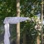 Le mariage de Perrine Dufranne et Fleuravi 16