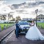 Le mariage de Prisci Bp et Franck Facchin 4