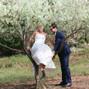 Le mariage de Demange Marine et Pascale Devigne 61