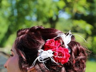 Cannelle Coiffure 5