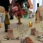Le mariage de Aurore Vellayen et Flower Events 5