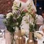 Le mariage de Perrine Dufranne et Fleuravi 19