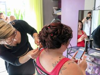 Cannelle Coiffure 6