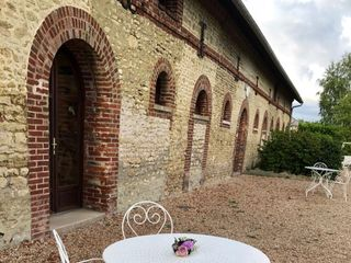 Grange de Fontenay 2