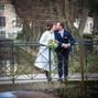 Le mariage de Melanie Gautron et Studio-Photographe 15