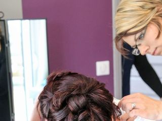 Cannelle Coiffure 7