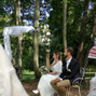 Le mariage de Perrine Dufranne et Fleuravi 22
