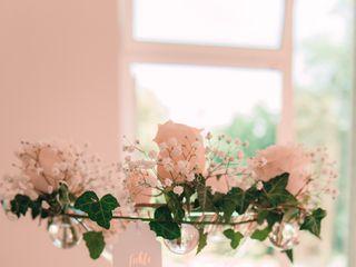 D'Âmes en Fleurs 1