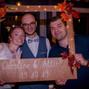 Le mariage de Caroline et DFC Event 1