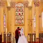Le mariage de Sophie et Martine Mariages 8