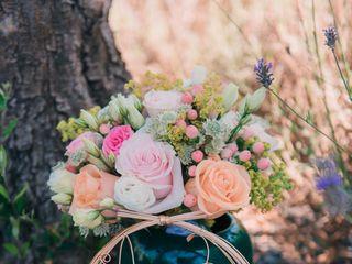 D'Âmes en Fleurs 5