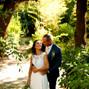 Le mariage de Crespo et Camille Leduc 17