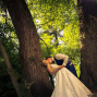 Le mariage de Desbois Sabrina et Guillon Photographies 8