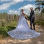 Le mariage de Justine Delaveau et ID Photo 17 6