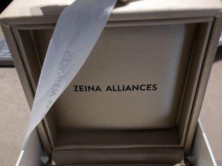 Zeina Alliances 6