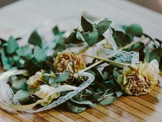 Anna Atelier Floral 3