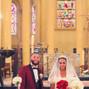 Le mariage de Sophie et Stéphane Chanteloube Fleuriste 7