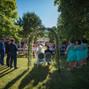 Le mariage de Marion Carette et Domaine de Valmont 18