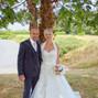 Le mariage de Marie B. et David Bignolet Photographe 46