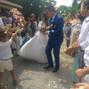 Le mariage de Jerome Gueit et Select Events - Auberge des Pins 7