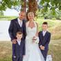 Le mariage de Marie B. et David Bignolet Photographe 47