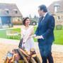 Le mariage de Lory et Nicolas Abraham 35