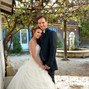 Le mariage de Jodie et Philippe Lamy 10