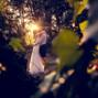 Le mariage de Liotier Billytiss et Ô Coeur du Regard 8