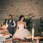 Le mariage de Piques Laurine et Traiteur Grand 22