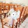 Le mariage de Defaix Natacha et Chlo&Fleurs 8