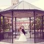 Le mariage de Mélanie SAVOYE et Steve-c-foto 3