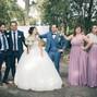 Le mariage de Piques Laurine et Belairphotographie 13