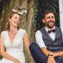 Le mariage de Candice Correia et Rdeclic Photographie 12