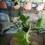 Le mariage de Defaix Natacha et Chlo&Fleurs 12