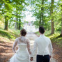 Le mariage de Ines Fraisse et Ourcadia Domaine de Bellevue 12