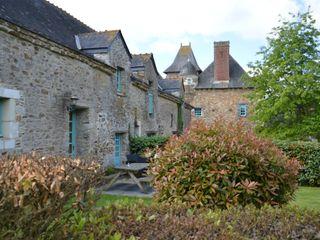Domaine des Forges 2