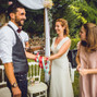 Le mariage de Candice Correia et Rdeclic Photographie 13