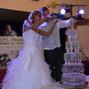 Le mariage de Alexina Lagarde et Daniel Guyard 2