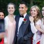 Le mariage de Xavier et Elliot Bantman 13