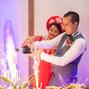 Le mariage de Sarah et HM Délices 30