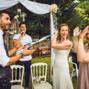 Le mariage de Candice C. et Rdeclic Photographie 14